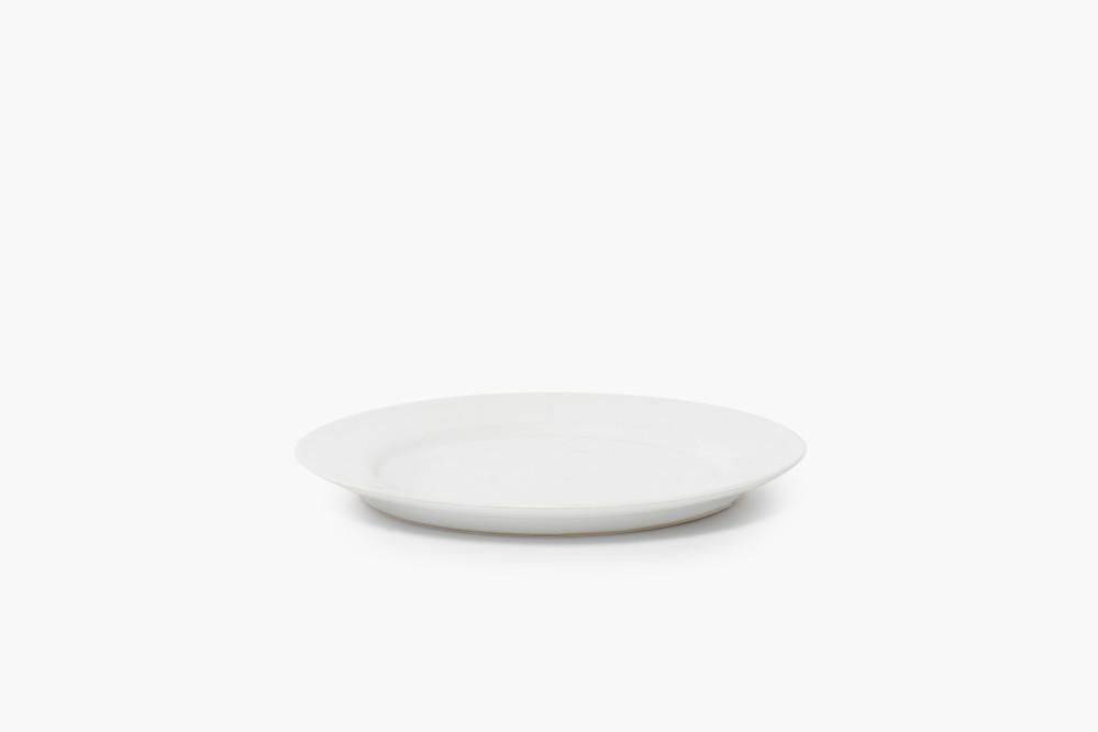 apparatu-joan-basics-plate_L-s-i